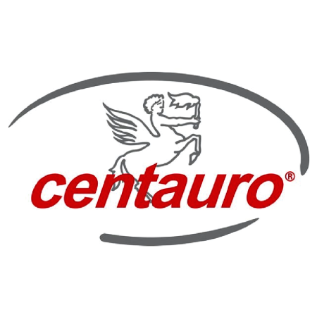 centauro-italy.png