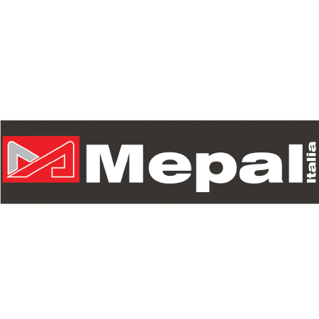 mepla.png